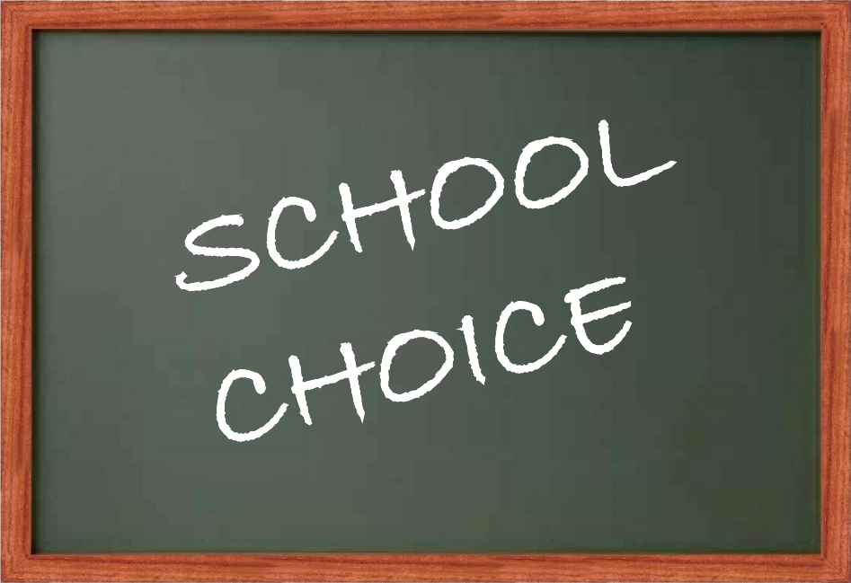 HUUSD School Choice 2017-2018 - Featured Image