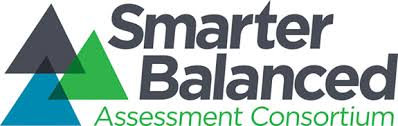 Smarter Balanced Assessment Results Released - Featured Image